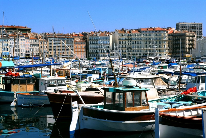 marseille_port_de_plaisance.jpg
